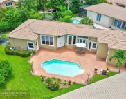 12482 NW 57th St, Coral Springs image