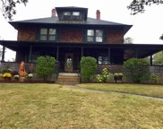 22 Old Spring RD, Cranston image