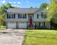 16 NW Mill Rock Drive, Cartersville image