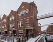 5220 South Berkeley Avenue Unit F, Chicago image