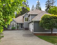 7706 44th St Ct NW, Gig Harbor image