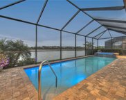 7663 Winding Cypress Dr, Naples image