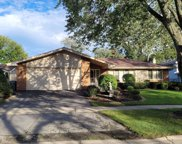 14825 S 88Th Avenue, Orland Park image
