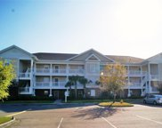 6203 Catalina Dr Unit 1534, North Myrtle Beach image