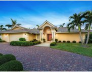 520 Turtle Hatch Ln, Naples image