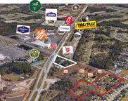 1594 BAXLEY RD, Middleburg image