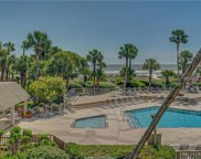 21 Ocean  Lane Unit 435, Hilton Head Island image