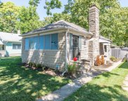 4151 Guilford  Avenue, Indianapolis image
