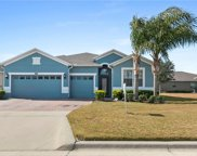 3504 Bavaro Way, Clermont image