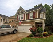 1744 Madison Crossing Lane, South Central 2 Virginia Beach image