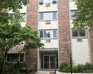 1234 Elmwood Avenue Unit 2F, Evanston image