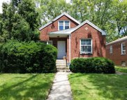 708 West 49th Avenue, Gary image