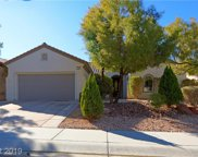 2385 GARBERVILLE Place, Henderson image