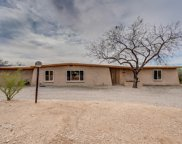 9060 E Indian Canyon, Tucson image