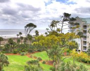 57 Ocean Lane Unit #3402, Hilton Head Island image