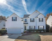 118 N Orchard Farm Avenue, Simpsonville image