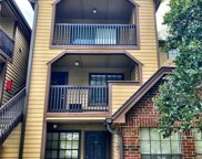 305 Lakepointe Drive Unit 202, Altamonte Springs image