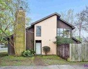 5012 Alvin Dark Ave, Baton Rouge image