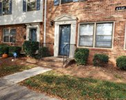 6236  Old Pineville Road Unit #B, Charlotte image