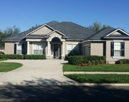1379 EAGLE CROSSING DR, Orange Park image