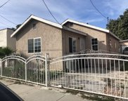 11609 School Street, Lynwood image