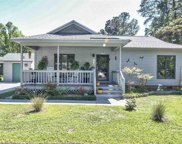 838 King James Ct., Murrells Inlet image