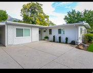 4641 S Nathan Cir, Holladay image