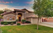 4202 E Terrace Avenue, Gilbert image