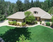 5180  Bella Vista Circle, Foresthill image