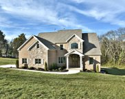 12442 Ivy Lake Drive, Knoxville image