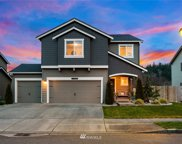 1106 Ross Avenue NW, Orting image