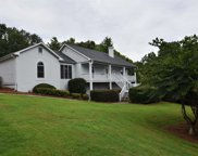6399 Flat Rock Dr, Flowery Branch image