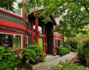 2218 N 38th St, Seattle image