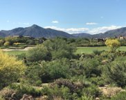 10938 E Wildcat Hill Road Unit #161, Scottsdale image