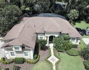 304 Old Mary Cove, Lake Mary image