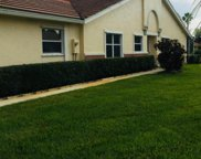 3726 SW Whispering Sound Drive, Palm City image