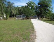 8259 Grady DR, North Fort Myers image