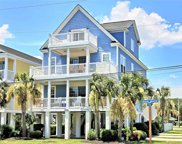 614-B N Ocean Blvd, Surfside Beach image