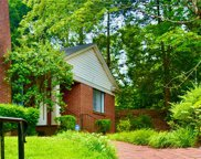 632 4th Street Nw Drive, Hickory image