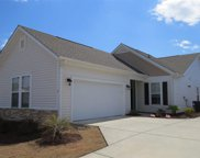 1538 Palmina Loop Unit D, Myrtle Beach image