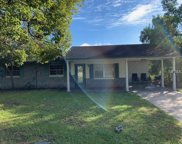 2509 Highlawn Avenue, Sanford image