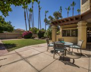 8795 E Quarterhorse Trail, Scottsdale image