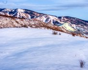 Indian Trails, Steamboat Springs image