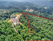 5143 Gold Ridge Lane SW Unit LOT 1, Olympia image