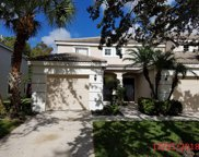 4591 Palmbrooke Circle, West Palm Beach image