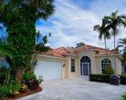7170 Deer Point Lane, West Palm Beach image