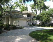 871 Mayfield Avenue, Winter Park image