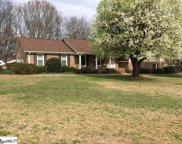 100 Briar Creek Road, Greer image