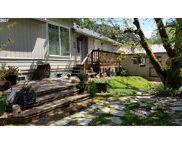 87856 RIVER VIEW  AVE, Mapleton image