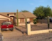 789 N Arroya Road, Apache Junction image